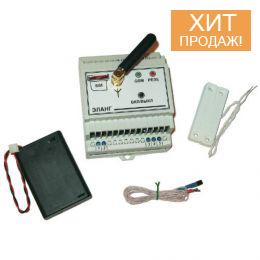 GSM реле «ELANG PowerControl PRO»