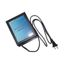 GSM термометр «Дачник Информер» (универсальный GSM модуль для котла)