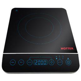 Индукционная настольная плита «Hotter HX-2055»