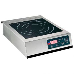 Индукционная настольная плита «INDOKOR IN3500»