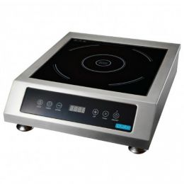 Индукционная настольная плита «iPlate 3500 ALINA»