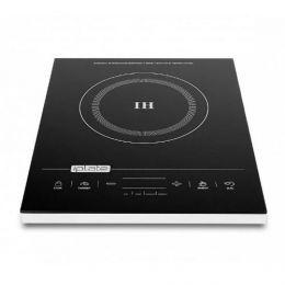 Индукционная настольная плита «Iplate YZ-T24»