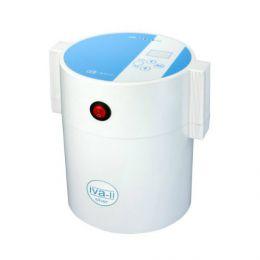 Ионизатор-активатор-осеребритель воды «Ива-2 Silver»