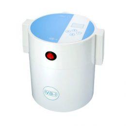 Ионизатор-активатор воды «Ива-2»