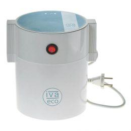 Ионизатор-активатор воды «Ива-Эко»