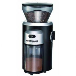 Кофемолка «Rommelsbacher EKM 300»