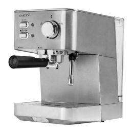 Кофеварка «Garlyn L50 Metal»