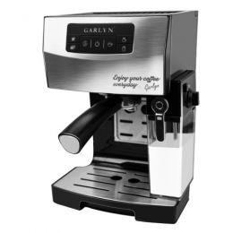 Кофеварка «Garlyn L70»