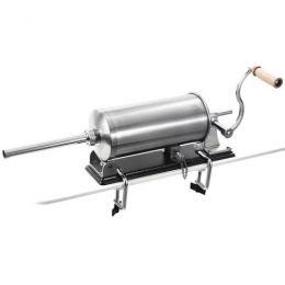 Колбасный горизонтальный шприц «Biowin» 3 кг