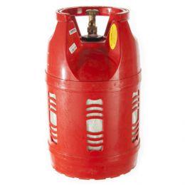 Композитный газовый баллон «LiteSafe 18L»