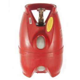 Композитный газовый баллон «LiteSafe 5L»