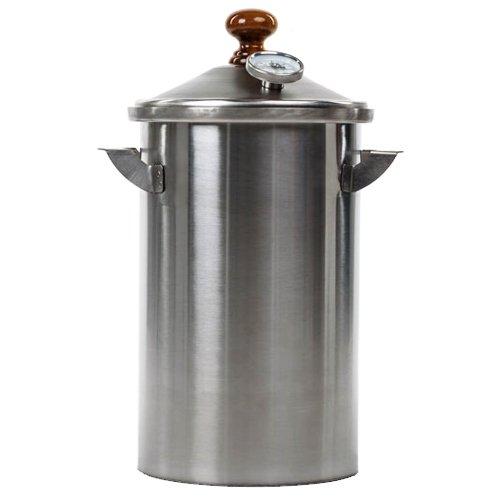 Купить коптильню холодного копчения в москве цена электрическую рецепты самогона форум самогонный