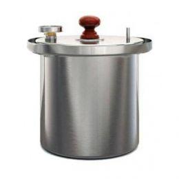 Домашняя коптильня горячего копчения «Ханхи» (HANHI Smoke 10L)