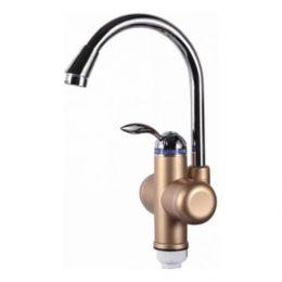 Кран мгновенного нагрева воды «Акватерм КА-001G»