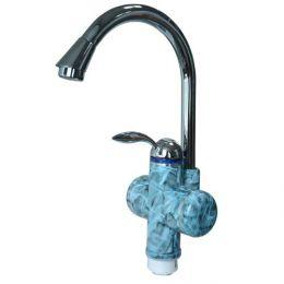 Кран мгновенного нагрева воды «Акватерм КА-001MB»