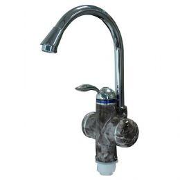 Кран мгновенного нагрева воды «Акватерм КА-001MD»