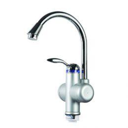 Кран мгновенного нагрева воды «Акватерм КА-001S»