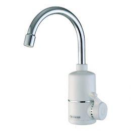 Проточный электрический кран-водонагреватель «SRF206C2»