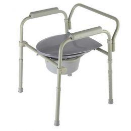 Кресло-туалет «Barry 10580»