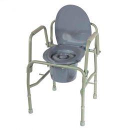 Кресло-туалет «Barry 10583»