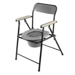 Кресло-туалет «WC eFix»