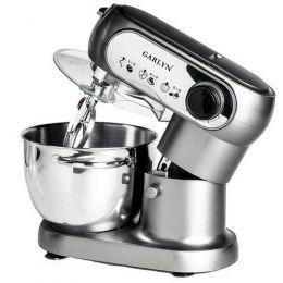 Кухонная машина «Garlyn S-350»