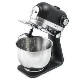 Кухонная машина «Garlyn S-500»