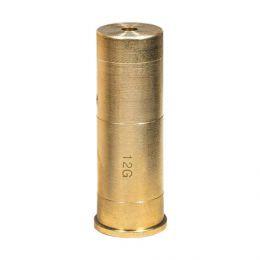 Лазерный патрон «LBS» 12 калибра