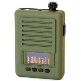 Электронный манок «Егерь-6М»