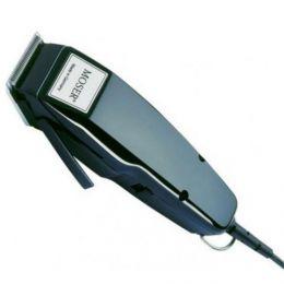 Машинка для стрижки животных «Moser 1400-0075 Animalline»