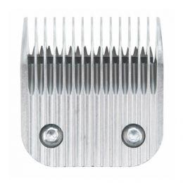 Сменный нож «Moser 1225-5880» (9 мм)