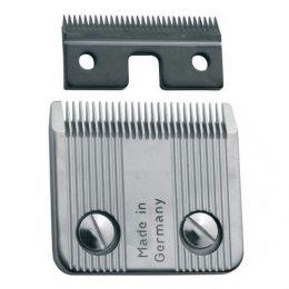 Сменный нож «Moser 1230-7820»