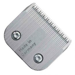Сменный нож «Moser 1245-7300» (1/20 мм)
