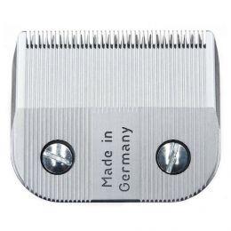 Сменный нож «Moser 1245-7310» (1/10 мм)