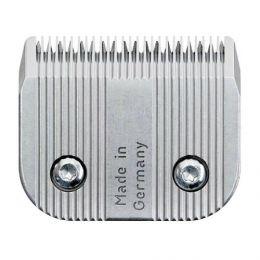 Сменный нож «Moser 1245-7320» (1 мм)
