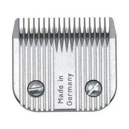 Сменный нож «Moser 1245-7931» (3 мм)