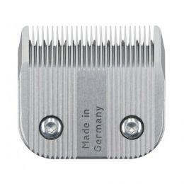 Сменный нож «Moser 1245-7940» (2 мм)