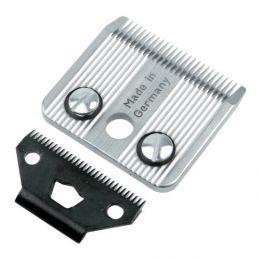 Сменный нож «Moser 1401-7600»