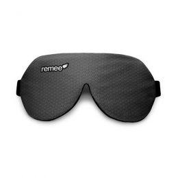 Маска для осознанных сновидений «Remee» (черная)