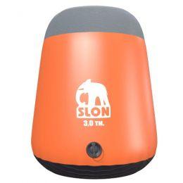 Надувной домкрат «Слон» 3 тн