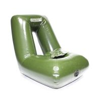 Надувные кресла в лодку