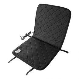 Накидка на сиденье с подогревом в автомобиль «Комфорт Стандарт+»