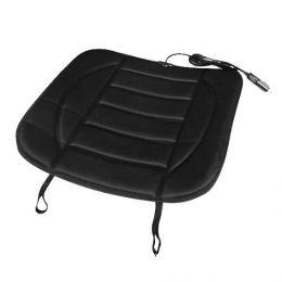 Автомобильная накидка на сиденье с подогревом «Комфорт Стандарт»