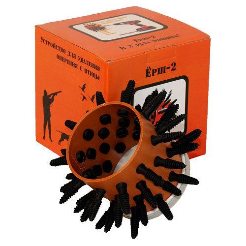 насадка на дрель для ощипывания птицы алиэкспресс