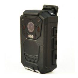 Персональный носимый видеорегистратор «Протекшн GPS 32GB»
