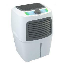 Увлажнитель-очиститель воздуха «Fanline Aqua VE-200»