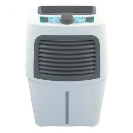 Увлажнитель-очиститель воздуха «Fanline Aqua VE-400-4»