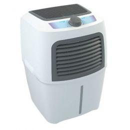 Увлажнитель-очиститель воздуха «Fanline Aqua VE-400»