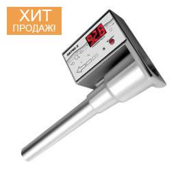 Прибор для измерения октанового числа бензина «ОКТИС-2»