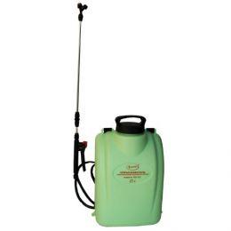 Электрический аккумуляторный опрыскиватель «Умница ОЭ-12»